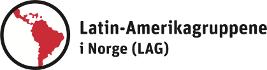 Latin-amerika gruppene i Norge