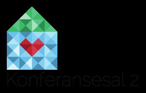 k2_logo_1050x672